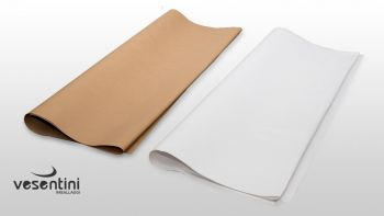 Carta da pacco per spedizioni